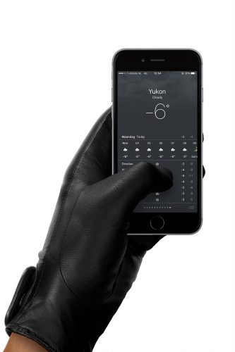 Leather-Touchscreen-Gloves-001