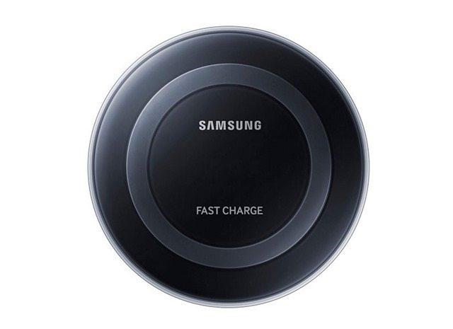 Samsungfastwirelessep920 (16)