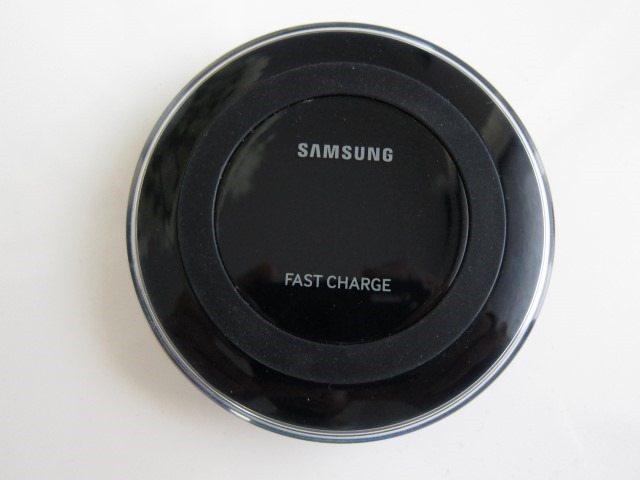 Samsungfastwirelessep920 (2)