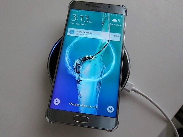 Samsungfastwirelessep920 (6)