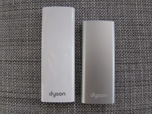 DysonAM10review (41)