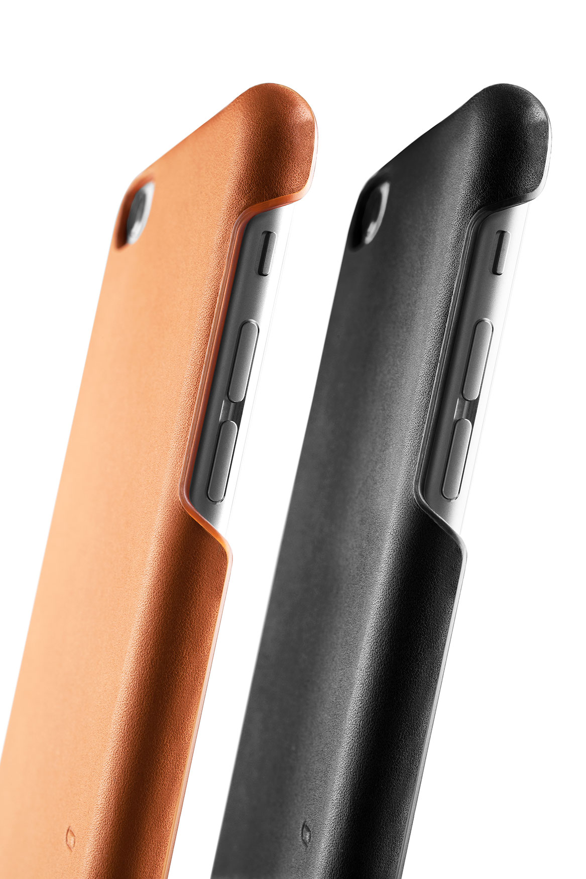 super popular e4a2d feb4d Mujjo Adds a New Range of Leather Cases for iPhone 6s and 6s Plus ...