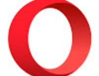 Check out the Opera Apps Club!