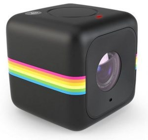 Polaroid-Cube-Mini-Lifestyle-Action-Camera-1
