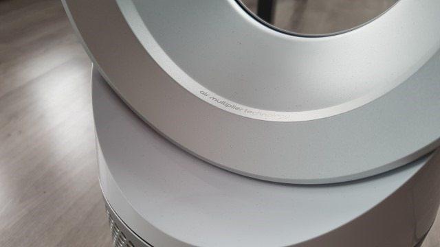 Firstlookpurifier (5)