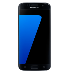 galaxy-s7_gallery_front_black_s4