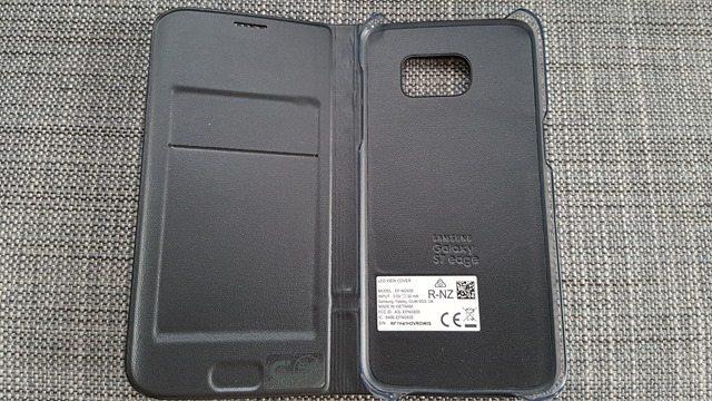 S7LEDcase (3)