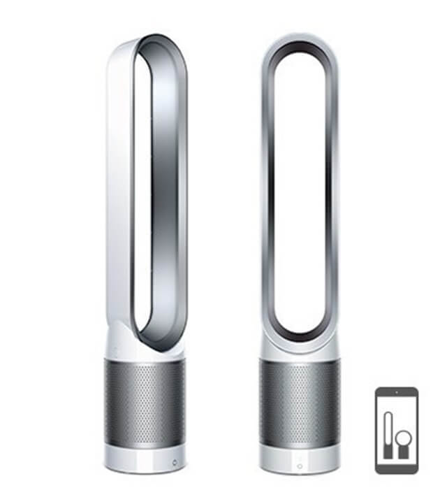 Dyson_Pure_Cool_Link_Shop_Silver_Tower