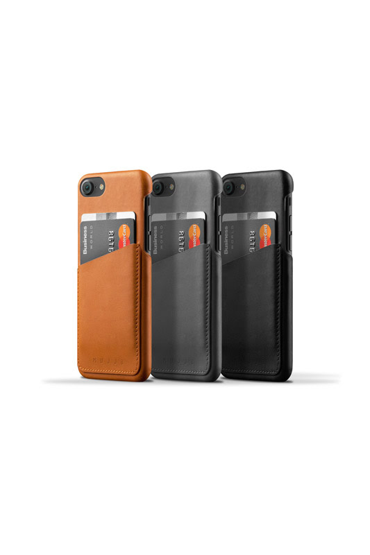muijo iPhone 7 cases