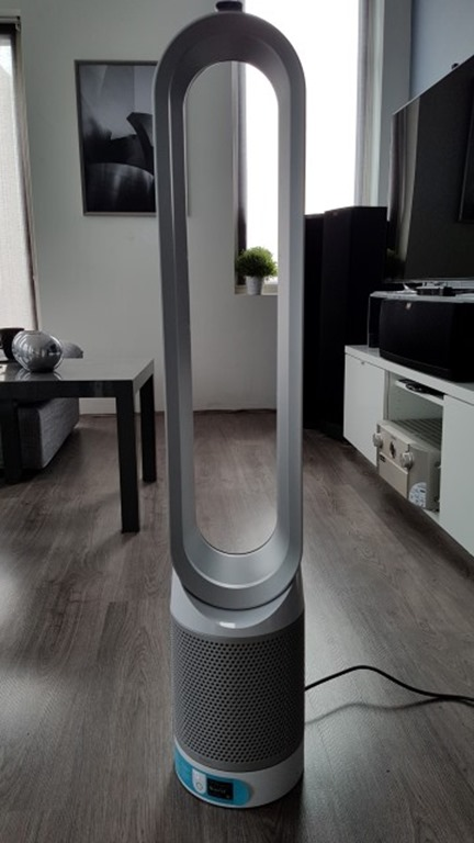 purifiertowerreview (10)