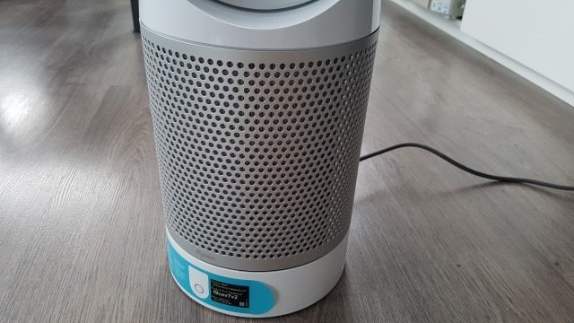 purifiertowerreview (3)