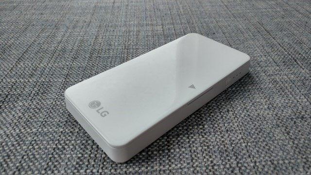 LGG5batterycharger (2)