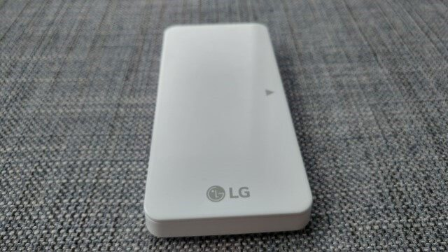 LGG5batterycharger (3)