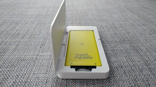 LGG5batterycharger (7)