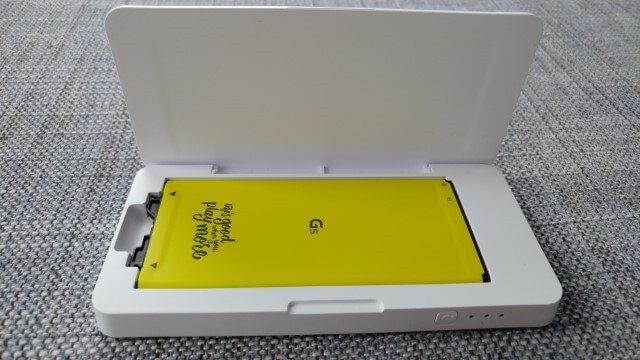 LGG5batterycharger (8)
