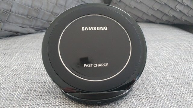 fastwirelessstandreview (3)