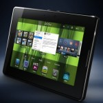 010-blackberry-playbook-150x150.jpg