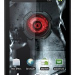 37433_Droid_X_front_Home_LR-150x150.jpg