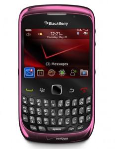 BlackBerry-Curve-3G_Fuscia_Front-232x300.jpg