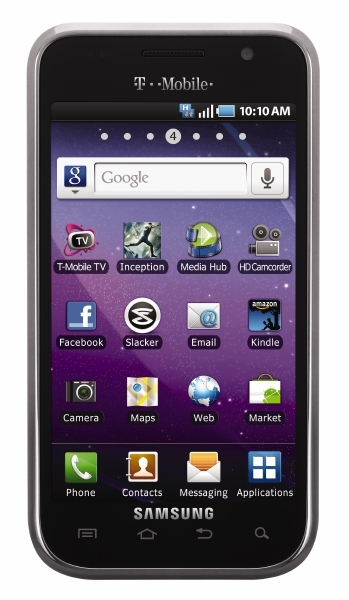 Galaxy-S-4G-from-T-Mobile_front-1.jpg