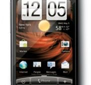 HTC-Incredible-182x300.jpg
