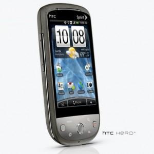Herophone1-300x300.jpg