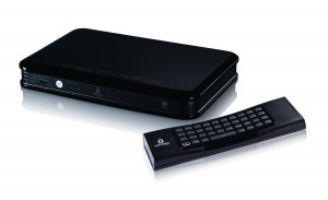 Iomega-TV-with-Boxee-product-shot-12_2010-300x183.jpg