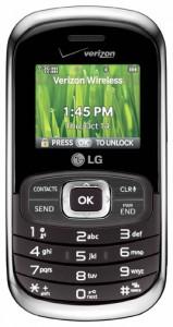 LG-Octane-Front-159x300.jpg