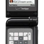 Samsung-Zeal_front-open-150x150.jpg
