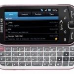Samsung_Intercept_M910_Satin_Pink_keyboard_low-res-150x150.jpg