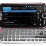 Samsung_Intercept_M910_Satin_Pink_keyboard_low-res-150x150.jpg