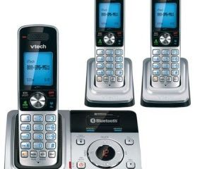 VTech-DS6321-3-Cordless-Phone-with-Bluetooth-300x300.jpg