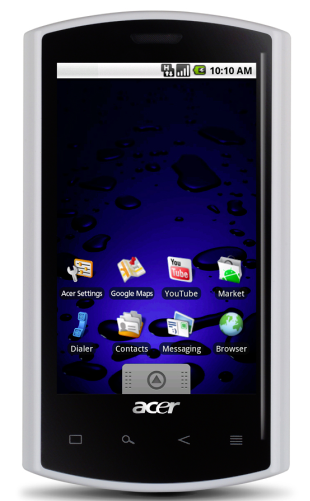 acer_liquid_a1_white.png