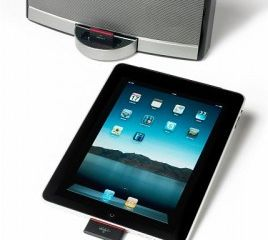 airphonic-kit-ipad1-268x300.jpg