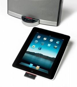 airphonic-kit-ipad1-268x300.jpg