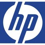 hp_logo_1-150x150.jpg
