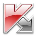 kav_logo-150x150.jpg