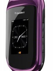purple-closed-181x300.jpg