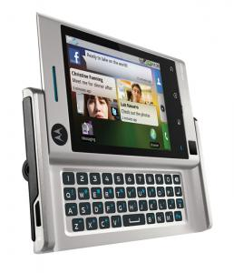thumb_350_Motorola-Devour-2.jpg