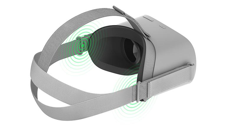 oculusgo_speakers.jpg