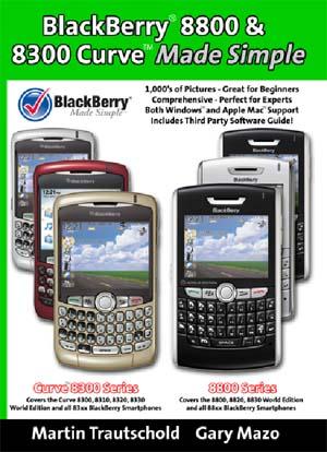 blackberry gadgetnutz rh gadgetnutz com Verizon BlackBerry Curve User Guide BlackBerry Priv User's Guide