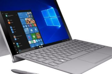 galaxy_book_2_sv_v_right_keyboard_up_spen_rgb-760x380.jpg
