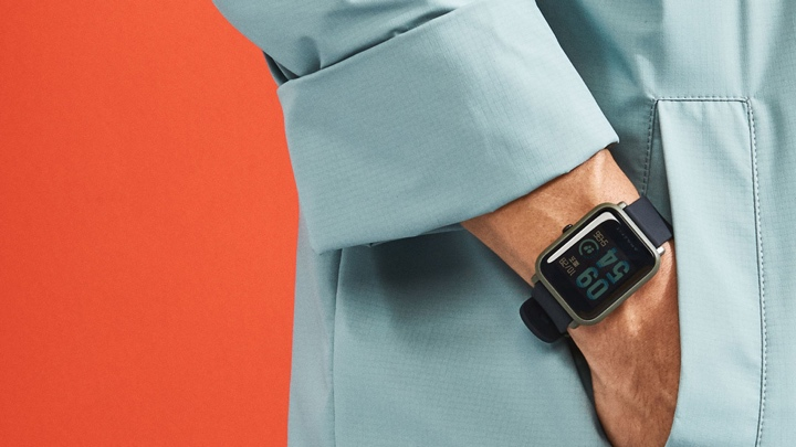 The best budget smartwatches