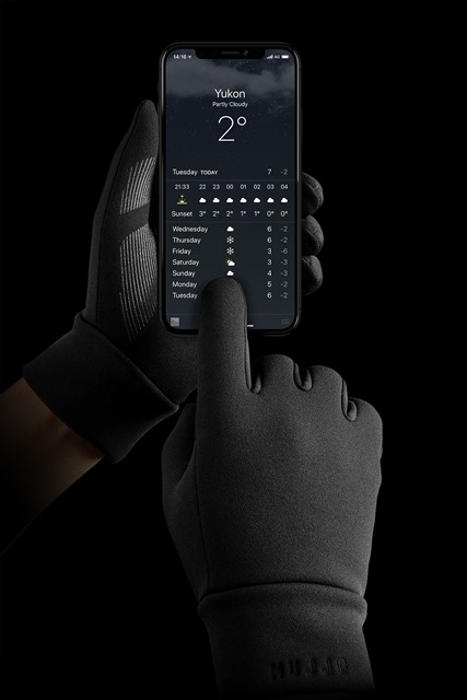 Touchscreen-Gloves-02