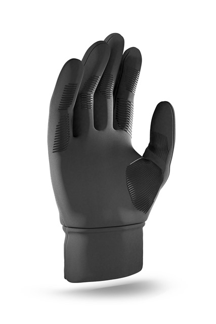 Touchscreen-Gloves-Packshot-02
