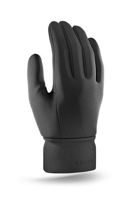 Touchscreen-Gloves-Packshot-03