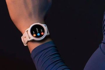 xiaomi-s-new-gps-sports-watch-is-the-low-cost-yunmai-e1550618844155.jpg