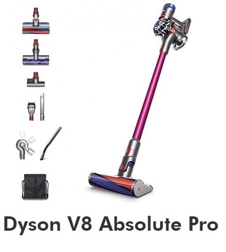 dyson_v8_absolute_pro_tools_1