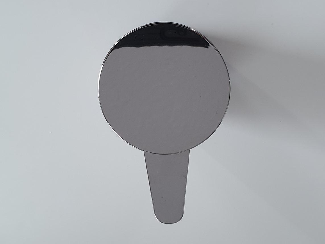 SHsoappump3 (5)