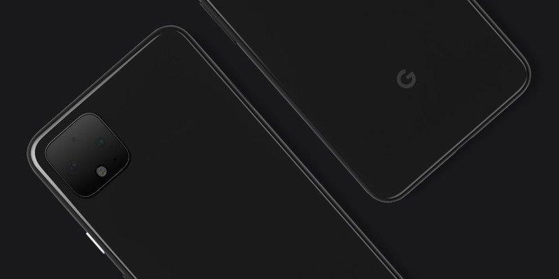 google-pixel-4-official-twitter.jpg